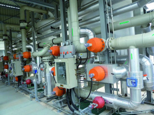 Thermal Power plants 09
