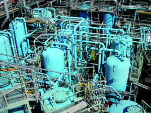 Thermal Power plants 11